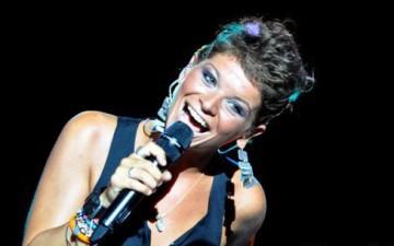 Alessandra-Amoroso-Salerno-Concerto