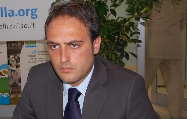 Alessandro Paolillo