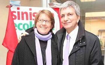 Alessia-Petraglia-Nichi-Vendola