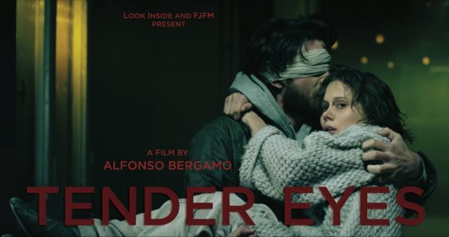 Alfonso-Bergamo-TenderEyes-film-2