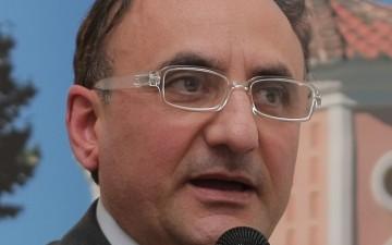Alfonso Esposito
