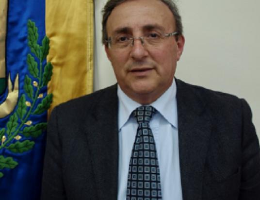 Alfonso-Forlenza-536x412