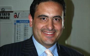 Pasquale Aliberti