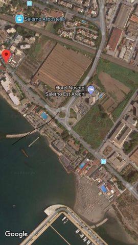Marina di Arechi