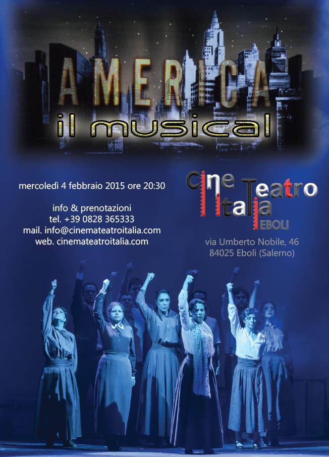 America-Musical-Eboli-Teatro Italia - Copia