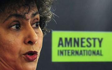 Amnesty_Irene_Khan.