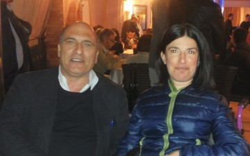 Andrea-Cozzolino-Anna-Petrone
