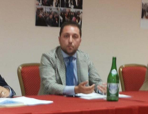 Andrea-Milite-Conferenza-stampa-Techmania