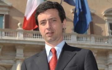 Andrea-Orlando-Ministro