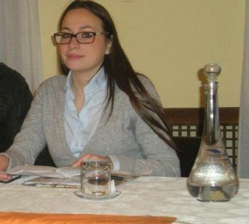 Angelica De Vita
