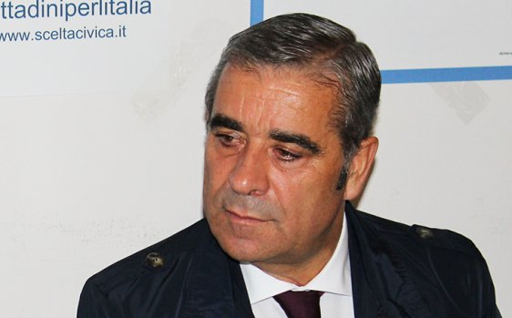 Angelo-DAgostinojpg