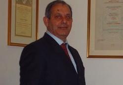 Angelo Di Tore