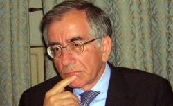 Angelo Scelzo