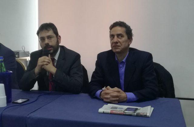 Angelo-Tofalo-Andrea-Cioffi-foto-POLITICAdeMENTE.jpg