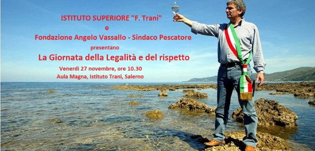 Angelo Vassallo 1