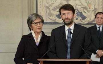 Anna-Finocchiaro-Dario-Franceschini
