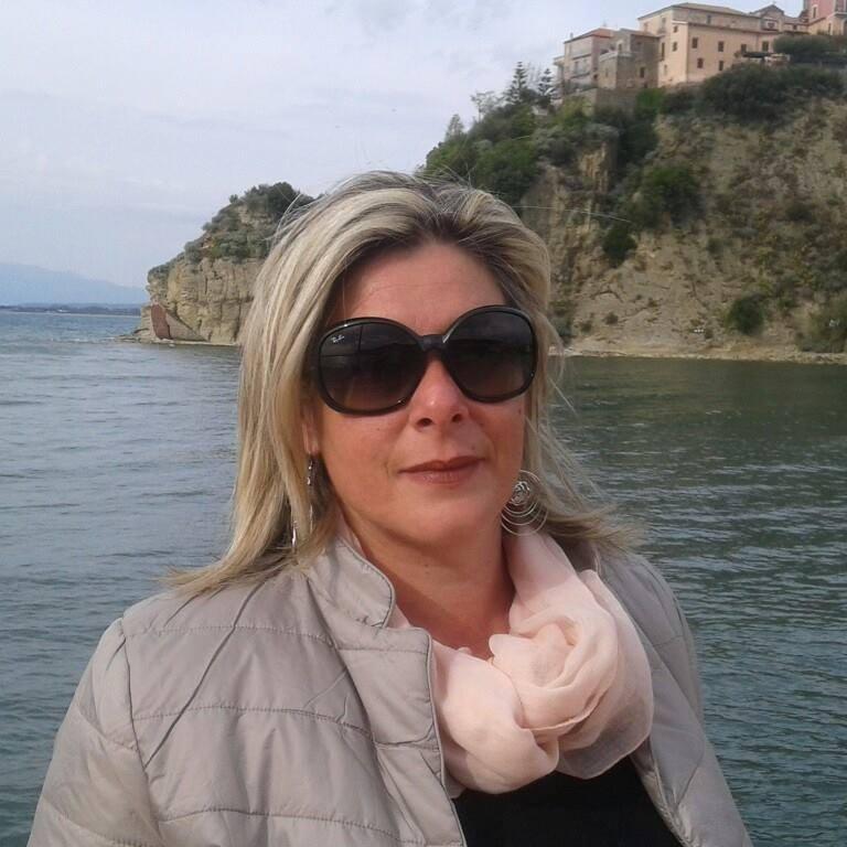 Anna Moccaldi