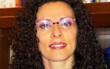 Anna Sabato