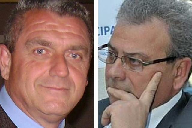 Antonio-Citro-Pasquale-Lamberti