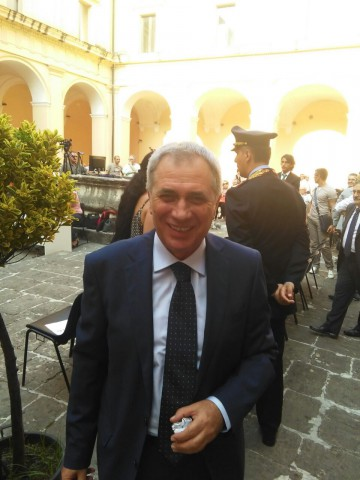 Antonio Conte - 2