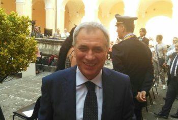 Antonio Conte-PD