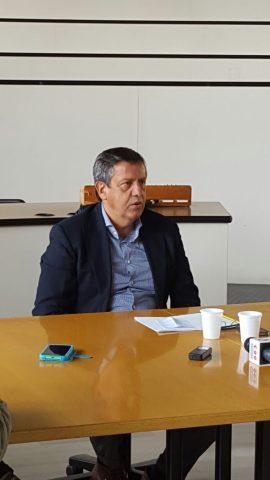 Antonio Cuomo (4)
