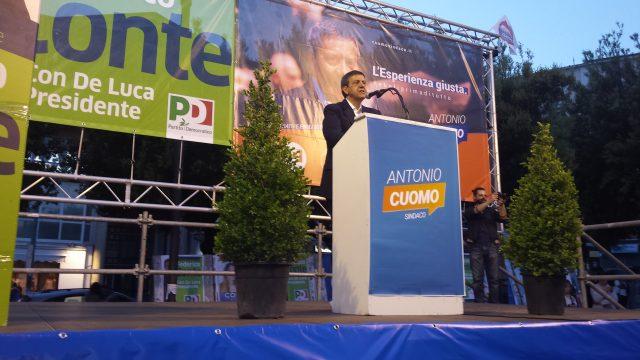 Antonio Cuomo-Comizio-4