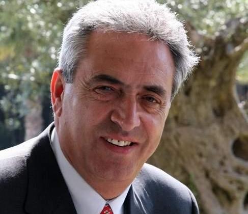 Antonio-Landi-Presidente-Periti-Agrari-Salerno