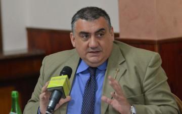 Antonio Limone