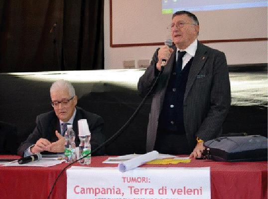 Antonio-Lioi-con-Giulio-Tarro