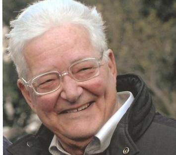 Antonio Lioi