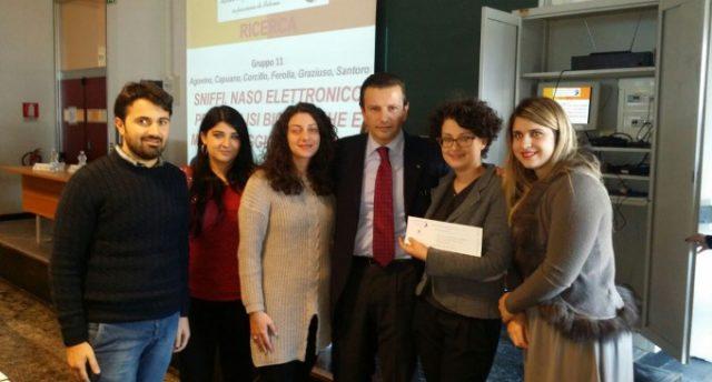 Antonio Lombardi-ACS-Premio Genovesi