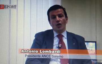Antonio Lombardi-ANCE