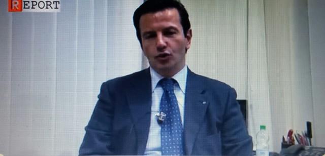 Antonio Lombardi-FederCepi costruzioni