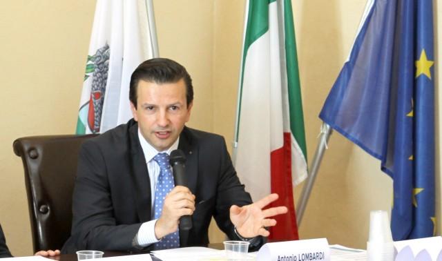 Antonio-Lombardi-Ance-Salerno