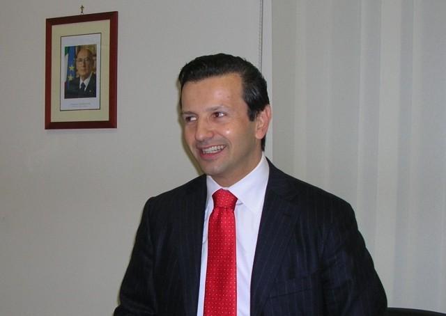 Antonio-Lombardi