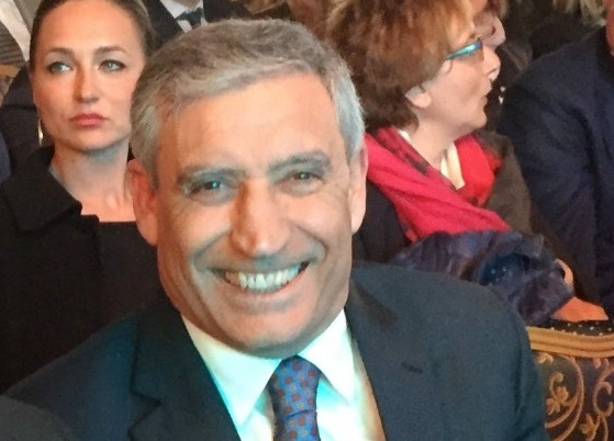 Antonio Marino-DG-BCC-Aquara