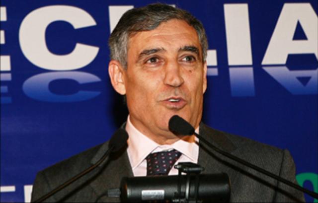 Antonio Marino-Direttore BCC Aquara