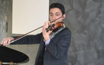 Antonio Nobile