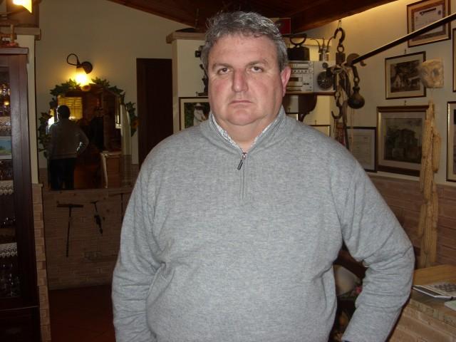 Antonio Orlotti