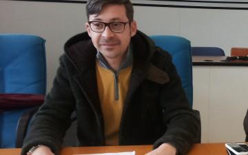 Antonio Petrone