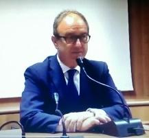 Antonio-Postiglione-21-360x225