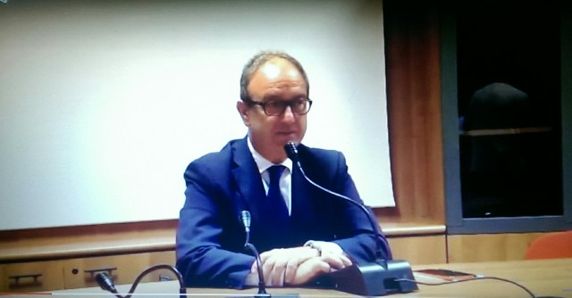 Antonio Postiglione (2)
