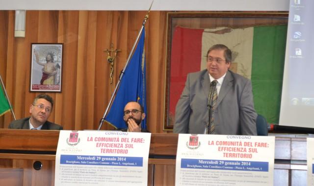 Antonio Rescigno-PAES