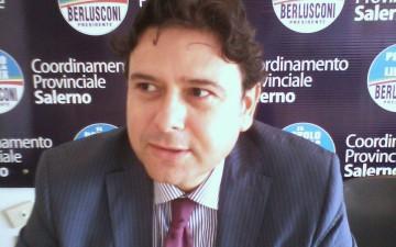 Antonio-Roscia