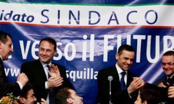 Antonio-Squillante-Candidato-Sibdaco-di-Angri-con-Edmondo-Cirielli-Giovanni-Romano1