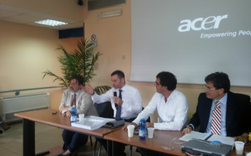 Antonio-Squillante-Coferenza-ASL-Eboli