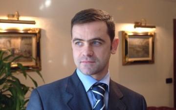 Antonio-Squillante-DG-ASL-SA