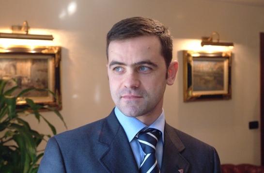 Antonio-Squillante-DG-ASL