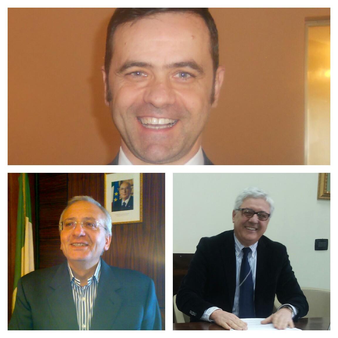 Antonio-Squillante-Fernando-Zara-Martino-Melchionda
